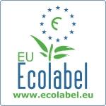 Ejemplo de sellos y certificaciones