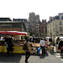 Mercado de Licés