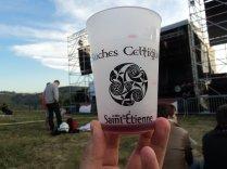 Festival Roches Celtiques