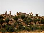 Cidade romana de Volubilis