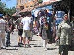 Rúas marroquíes