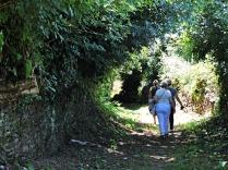 Regueiro das Hortas (Lugo)