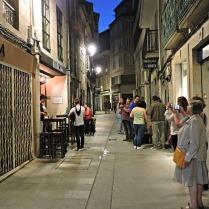 Domus do Mitreo (Lugo)