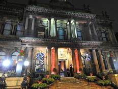 Pubs de Belfast