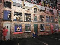 Duke of York Bar