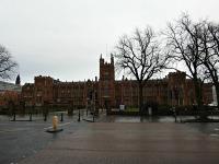 Queen´s University