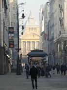 Bécsi utca