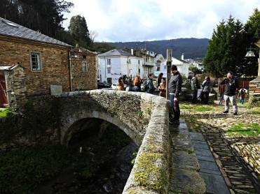 Ponte do Pasatempo (Mondoñedo)